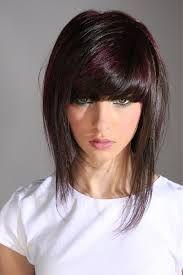 Resultado de imagen para funky hairstyle