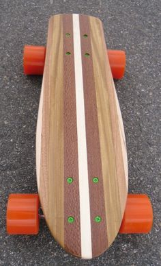 Hey, I found this really awesome Etsy listing at https://www.etsy.com/listing/107064939/penny-skateboard-perris-mini-croozer
