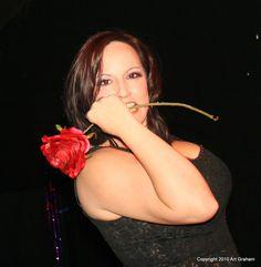 Isadora Bull