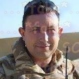 HENRY MARK.. FAKE.. USING THE STOLEN IMAGES OF STEPHEN MURPHY    #SCAM #scammer #romance #love #money #army http://scamhatersutd.blogspot.co.uk/p/stephen-murphy-abused-english.html …