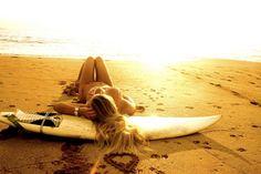 summer *-* <3