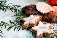 Natale in Alto Adige: tre dolci pieni di spezie (e consonanti)