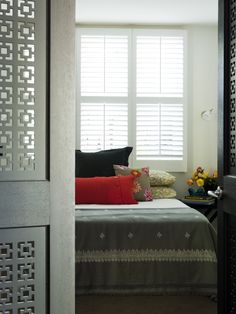 Bohemian Studio, Some Beautiful Images, India Style, India Fashion, Bedroom Furniture, Create Your Own, Beds, Exotic, Sweet Home