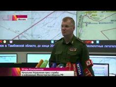 Свежие Новости!  Боевики ИГИЛ беспредел Уничтожен центр размещения бежен...