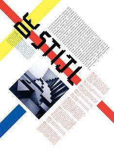De Stijl 04