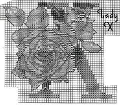 ABC Roses 27/29