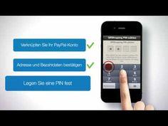 Nichts verkauft: PayPals QR-Code-Shoppingmeile floppt | t3n