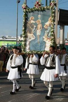 First Sunday Of Advent, St Brigid, Greek Beauty, Church Flowers, Orthodox Christianity, Crete Greece, Paradise On Earth, Orthodox Icons, Roman Catholic