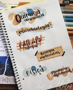 Bullet Journal Headers, Bullet Journal Banner, Bullet Journal Lettering Ideas, Journal Fonts, Bullet Journal Notebook, Bullet Journal School, Journal Themes, Bullet Journal Inspo, Bullet Journal Ideas Pages