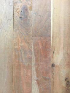 american cherry hardwood flooring american cherry hardwood