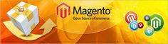 Thoughtful Minds Web Services Pvt. Ltd. is also into the field of Magento Web Development. We offer unique Magento solution with significant ongoing assistance.