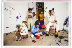 Kids Around The World, Rain Poncho, Mini Me, Mix N Match, Comfortable Outfits, Boy Or Girl, Baby Kids, Kids Outfits, Kids Fashion