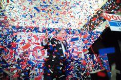 Key Takeaways From Doug Joness Alabama Victory