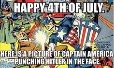 fourth of july pictures and quotes | Funny 4th of July Quotes 2014, Jokes, Pictures, Tweets, Status