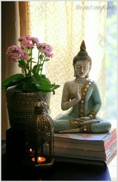 Buddha - At peace - Relax - OM https://www.facebook.com/shorthaircutstyles/posts/1760997800857326