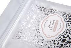 Neverland Tea — The Dieline - Package Design Resource