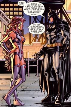 Starfire and Nightwing, ravisk: The Teen Titans Class of '88 1st Row:...