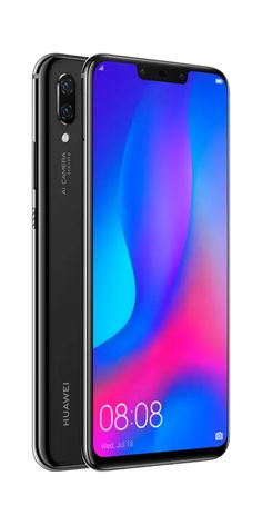 With the breathless speed of technological progress, more and more new gadgets are showing presence with time. Smartphone, Nova, Android, New Gadgets, Tablets, Dual Sim, Brand Names, Samsung, Display