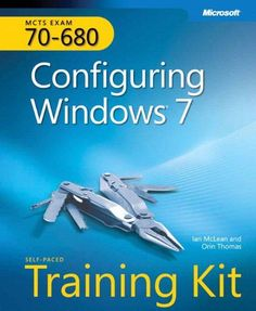 Learning http2 a practical guide for beginners 1st edition pdf self paced training kit exam 70 680 configuring windows 7 mcts fandeluxe Choice Image