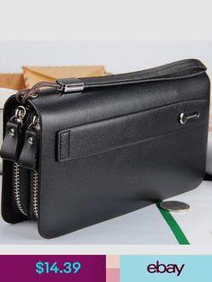 3dbf74dffc 14 Best New Arrive Man Bag images