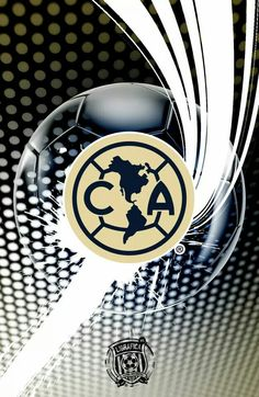 América Sport Football, Soccer Teams, Air Max Women, Pretty Wallpapers, Chicago Bulls, Ronaldo, Sports, Fan, Palomino