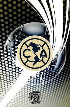 Chidas Club America Aguilas Wwwimagenesmycom