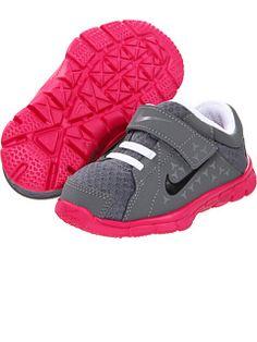 nike air force 1 06 (2c 10c) figli di scarpe 37 mio lilman stilo