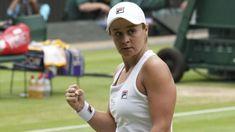 Angelique Kerber, Tennis News, Sports News, Finals, Final Exams