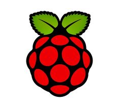Tech in the Classroom: Raspberry Pi http://www.educationworld.com/a_tech/tech-in-the-classroom/raspberry-pi.shtml