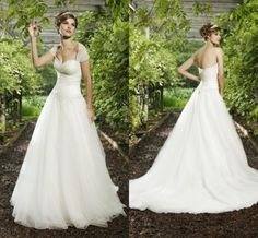 Bling Luxury Bridal Tulle Beads A Line Lace Wedding Dresses Crystal Corset 2015 Wedding Gowns With Court Train Debenhams Wedding Dresses Designer Gowns From Davidbridal, $123.38  Dhgate.Com
