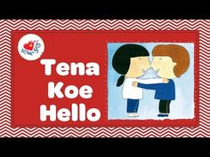 "Childrens song from around the New Zealand. Join in with this fun Maori poi song ""Rere Atu"" - a children's dance song. This is sung in both Te Reo Maori (lan. Children Dance Songs, Kids Songs, Free Lyrics, Song Lyrics, Music Ed, Music Class, Maori Songs, Waitangi Day, Action Songs"