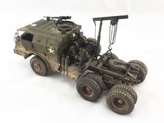 Tamiya Model Kits, Tamiya Models, Helicopter Kit, Dragon Wagon, Us Armor, Dark Fantasy Art, Armored Vehicles, Model Building, Water Crafts
