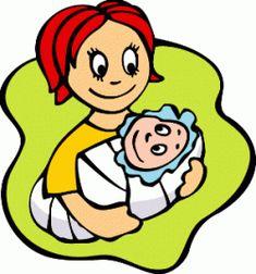 Hasil gambar untuk ibu melahirkan gif