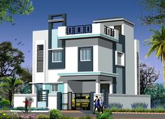 abhomes hyderabad real estate developers