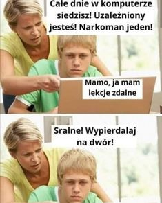 Polish Memes, Weekend Humor, Funny Memes, Jokes, Mood Quotes, Have Time, I Am Awesome, Lol, Happy