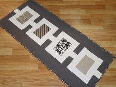 Grey linen tablecloth | Flickr - Photo Sharing!