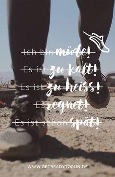 Das Buch für Laufanfänger und alle, die mit dem Joggen anfangen wollen. Verändere Dein Leben mit GET READY TO RUN! Inklusive Trainingsplan, Motivation, Ernährungstipps und Übungen für den perfekten Start ins Laufen und Joggen.  So startest Du Dein Lauftraining erfolgreich!  www.getreadytorun.de