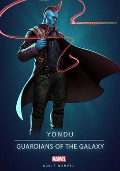 Yondu Marvel And Dc Characters, Marvel Comics Superheroes, Marvel Heroes, Marvel Avengers, Comic Movies, Marvel Movies, Yondu Marvel, Wolverine, Marvel Animation