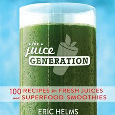 Stars like Blake Lively, Debra Messing, Michelle Williams, and more share their favorite green juice recipes so you can make them at home!