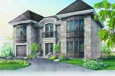 House Plan 23-368