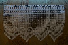zd1zazdroska1.JPG 1.600×1.067 piksel
