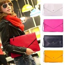 Clutches Directory of Women's Bags, Luggage & Bags and more on Aliexpress.com