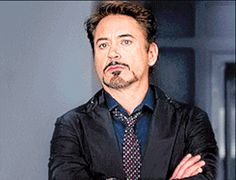 The Robert Downey Jr. | The 32 Most Iconic Eye Rolls Of All Time