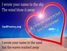 1000+ images about Mom Poem on Pinterest | Death Poem, Motivational ...