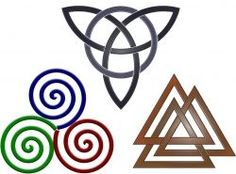 egyptian symbols on pinterest eye of horus symbols and