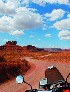 Part II: Four-State Anasazi Archeology Tour: Utah, Arizona and New Mexico