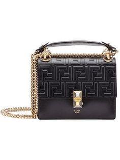 90ce4148e 17 melhores imagens da pasta Bolsa fendi | Fendi bags, Fashion bags ...