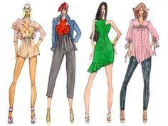 1980-luku  http://www.fashionfrog.com/images/style/548-summer-trends.jpg