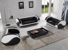 Magnificent 52 Best Living Room Tables Images In 2017 Living Room Interior Design Ideas Truasarkarijobsexamcom