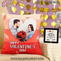 Buy Valentines Gifts online for him or her in India and get exciting deals on Valentine Gifts at Kalpa Florist. This Valentine's Day 2020 Surprise. Valentines Day Gifts Boyfriends, Boyfriend Gifts, Valentine Special, Valentine Day Gifts, Kiss Day, Top Gifts, Online Gifts, Valentino, India